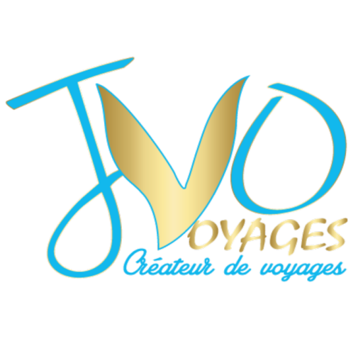 cropped-logojvovoyages2000-1.png