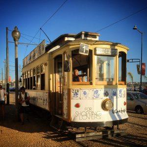 porto-tram-jvovoyages