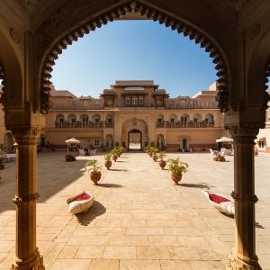 architecture-inde-jvovoyages