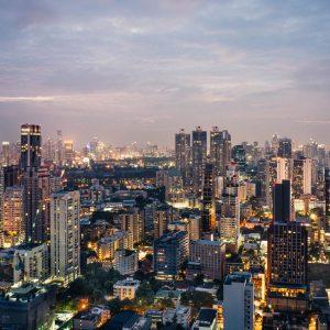 bangkok-jvovoyages