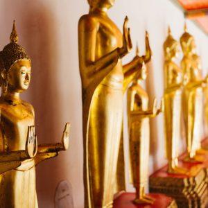 bangkok-statues-jvovoyages