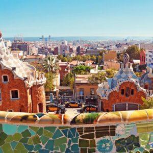 barcelona-jvovoyages