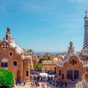 barcelona-jvovoyages1