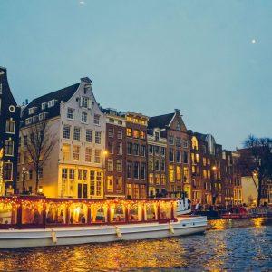 bateau-amsterdam-jvovoyages