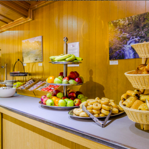 buffet-andorre-jvovoyages
