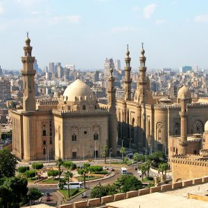 cairo-jvovoyages
