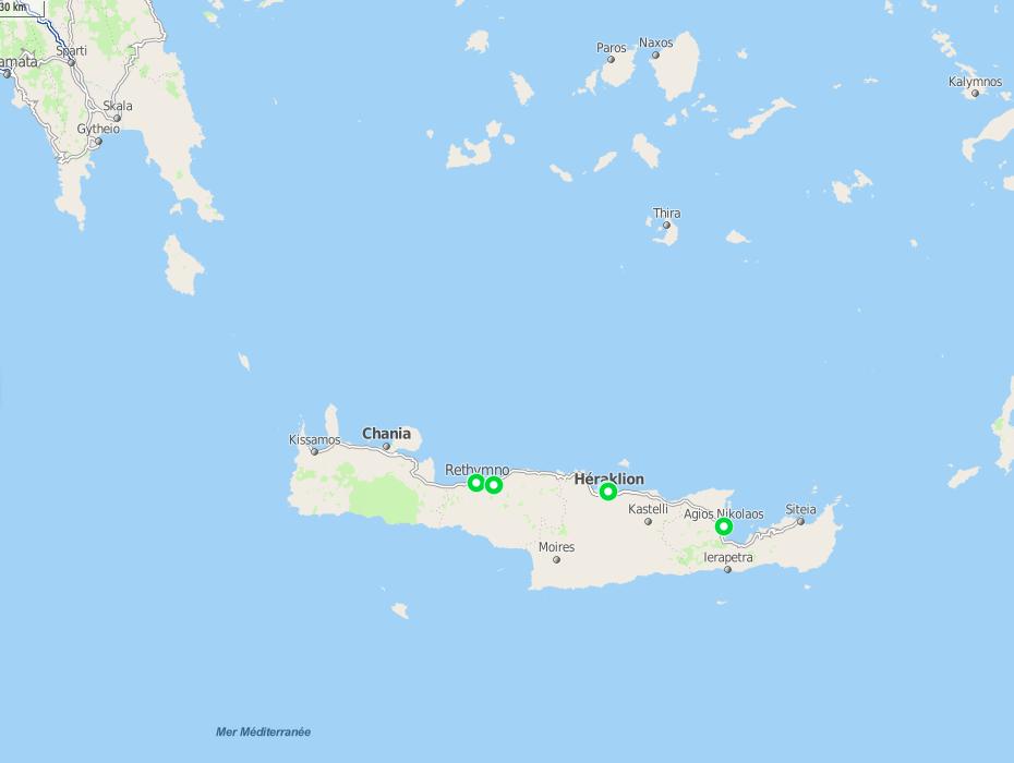 carte-crete-jvovoyages