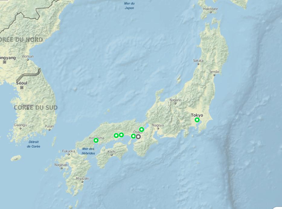 carte-du-japon-jvovoyages