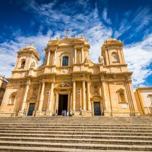 cathedral-sicile-jvovoyages