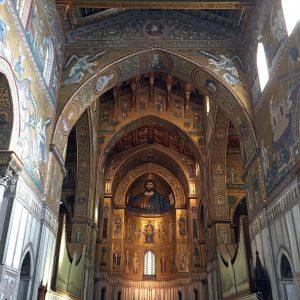 cathedrale-monreale-palerme