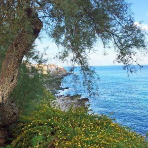 cefalu-sicile-6-jvo-voyages