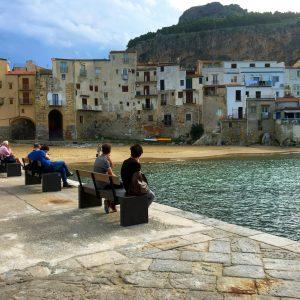 cefalu-village-sicile-1-jvo-voyages