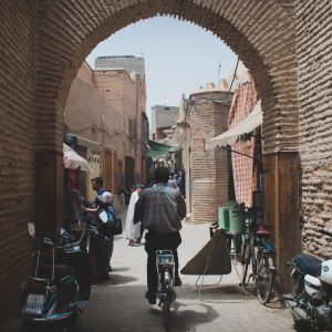 centre-marrakech-jvovoyages