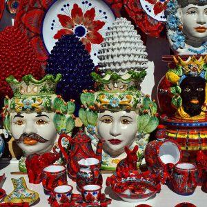 ceramiques-sicile