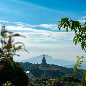 chiang-mai-jvovoyages