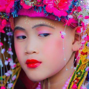 chiangmai-jvovoyages