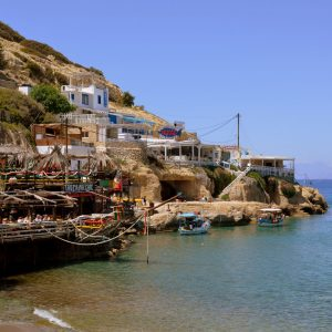 crete-village-jvovoyages