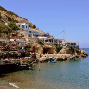 crete-village-jvovoyages