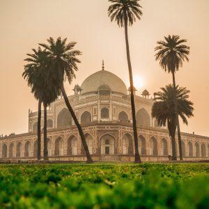 delhi-jvovoyages