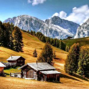 tyrol-chalet-jvovoyages