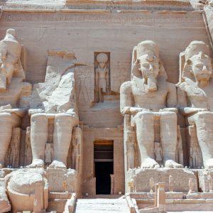 egypt-jvo-voyages