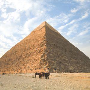egypt-jvo-voyages1