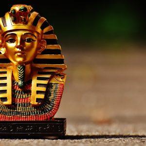 egypte-jvovoyages1