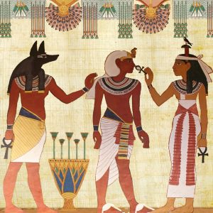 egyptian-jvovoyagesjpg