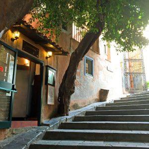 escaliers-lavoir-2-cefalu-sicile-jvo-voyages