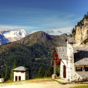 mountain-tyrol-jvovoyages