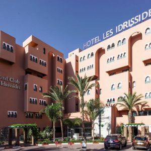 hotel-idrissides-jvovoyages