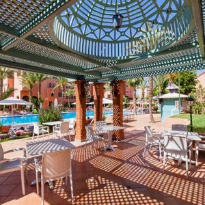 hotel-marrakech-jvovoyages