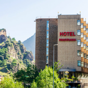hotel-panorama-jvovoyages