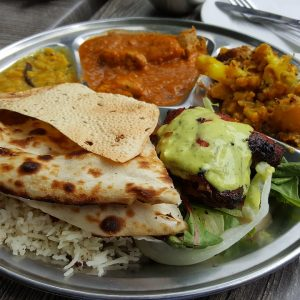 india-food-jvovoyages