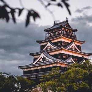 japan-hiroshima-jvovoyages