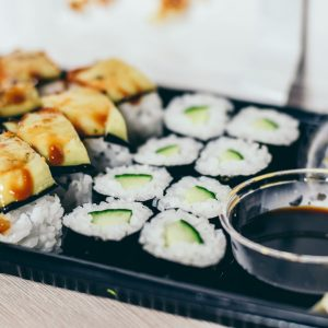 japan-sushis-jvovoyages