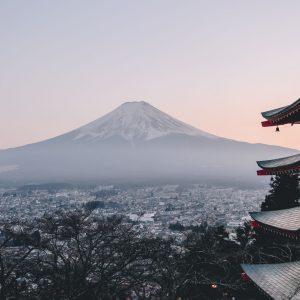 japan1-jvovoyages