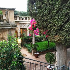 jardin-taormine-sicile-jvo-voyages