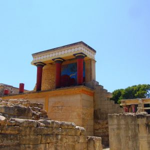 knossos-jvovoyages
