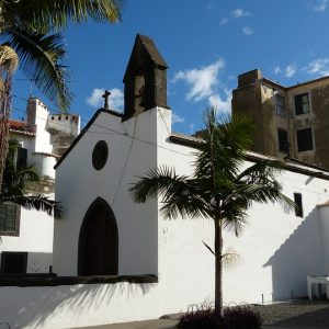 maderefunchaleglise-jvovoyages