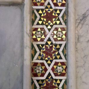 mazaique-byzantine-palerme-jvo-voyages