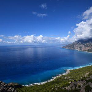 mer-crete-jvovoyages
