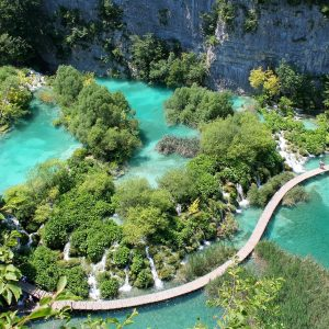 plitvice-lakes-jvovoyages