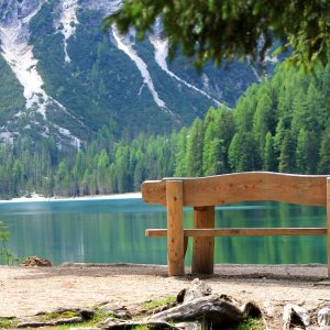 tyrol-jvovoyages-lac