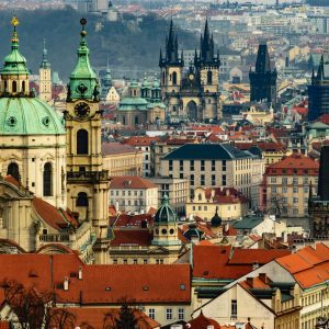 prague-city-jvovoyages