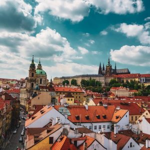 prague-colors-jvovoyagesjpg