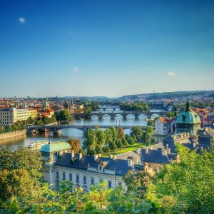prague2-sun-jvovoyages