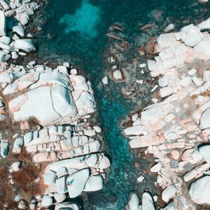 rochers-corse-jvovoyages