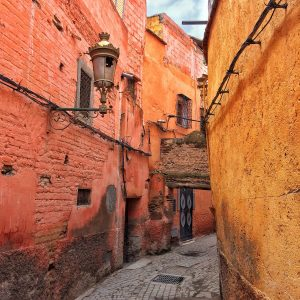 rue-marrakech-jvovyages