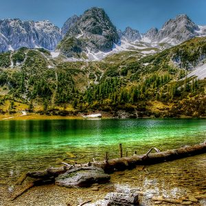 lac-tyrol-jvovoyages